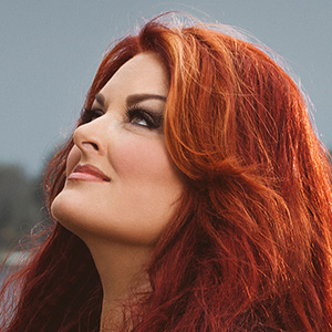 AMERICA'S BIRTHDAY WITH WYNONNA