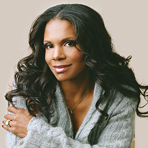 AN EVENING WITH AUDRA MCDONALD