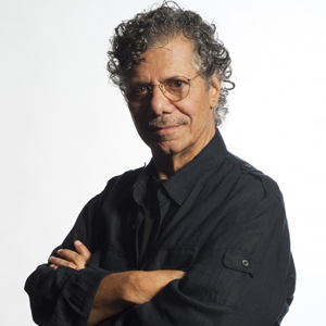 CHICK COREA WITH THE JAZZ AT LINCOLN CENTER ORCHESTRA