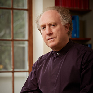 JEFFREY KAHANE PLAYS MOZART