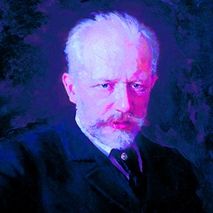 TCHAIKOVSKY DECONSTRUCTED