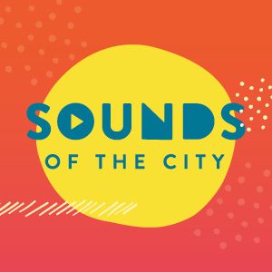SOUNDS OF THE CITY: ACTIVITIES & LOCAL BANDS + FREE SYMPHONY CONCERT