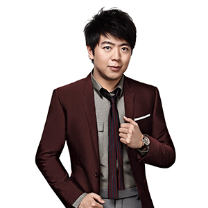 A LANG LANG SUPER SUNDAY