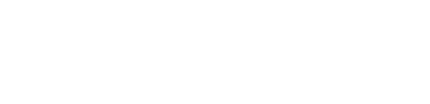 San Diego Symphony  |  Find Your Music