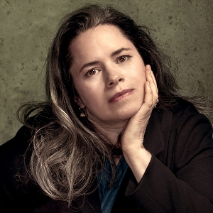 NATALIE MERCHANT: 3 DECADES OF SONG TOUR
