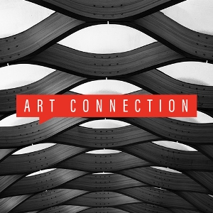 ART CONNECTION: WHERE MUSIC MEETS ART