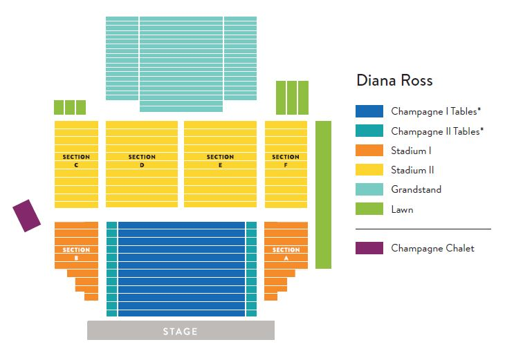 San diego symphony diana ross sunday july 17 2016 7 30pm