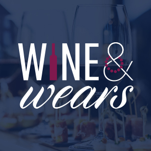 <strong>Wine & Wears</strong>
