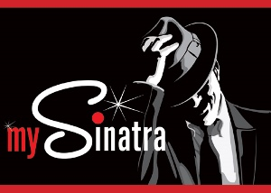 SINATRA AT 100: A SALUTE TO THE CHAIRMAN OF THE BOARD
